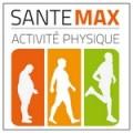 Logo-Santemax-WEB