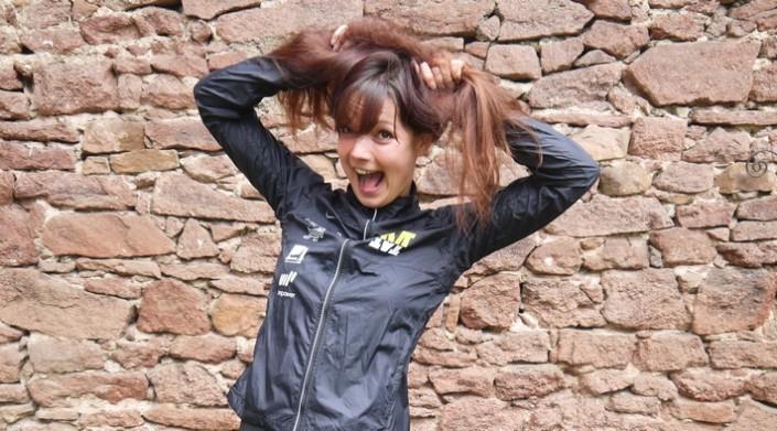 coach entraîneur course à pied running cyclisme vélo alsace strasbourg