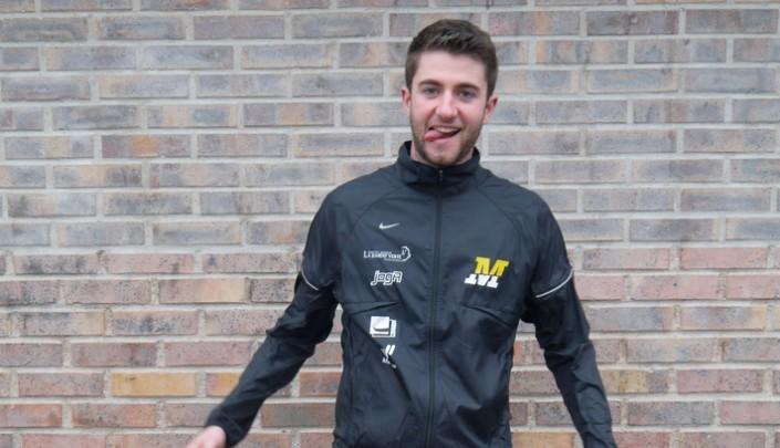 coach entaîneur course à pied running cyclisme vélo alsace strasbourg
