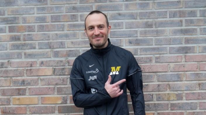 coach entraîneur course à pied running cyclisme duathlon strasbourg alsace