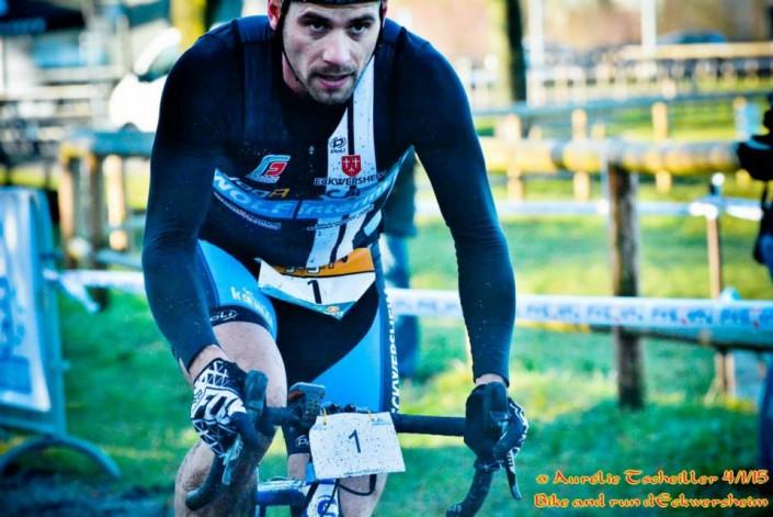 coaching duathlon vtt cyclisme alsace
