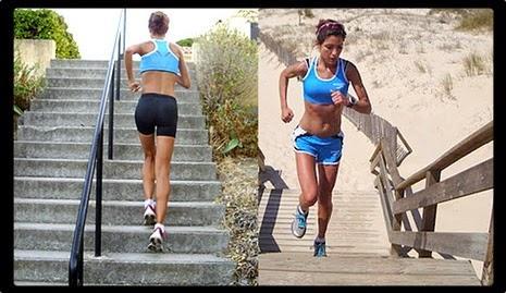 coaching strasbourg course à pied
