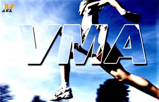 test-vma-strasbourg-alsace-entraineur-athletisme