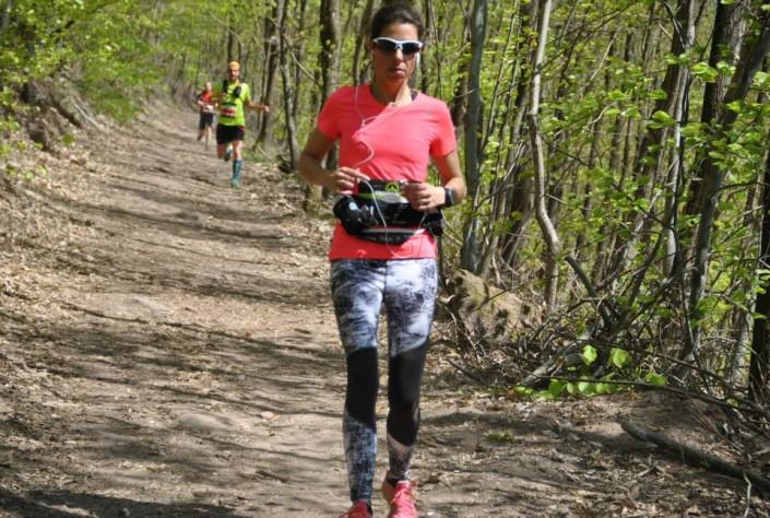 anne-claire-coaching-marathon-trail