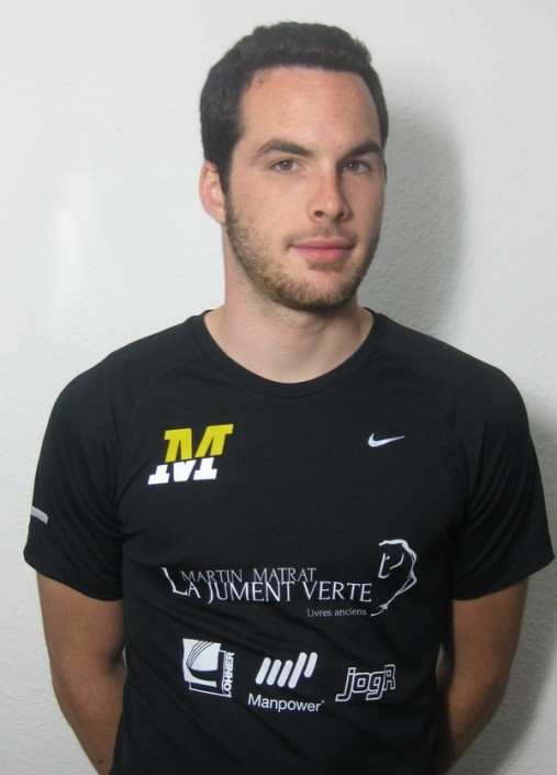 coach running marche nordique strasbourg alsace