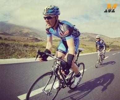 PLAN ENTRAINEMENT CYCLISME ROUTE VTT