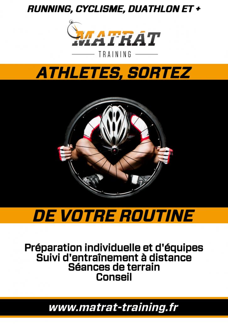 clubs cyclisme athlétisme course à pied alsace strasbourg