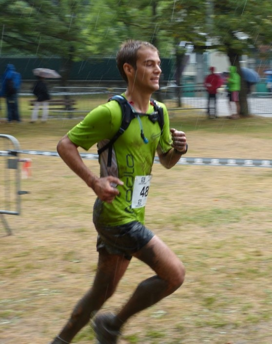 marathon trail coaching entraineur strasbourg alsace