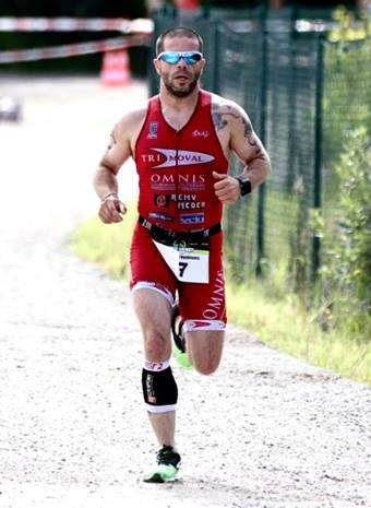 coaching-triathlon-duathlon-course-strasbourg-alsace/