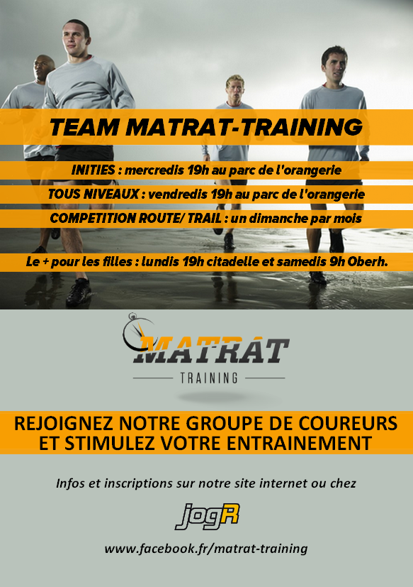 groupe-coureurs-running-strasbourg-coach-alsace