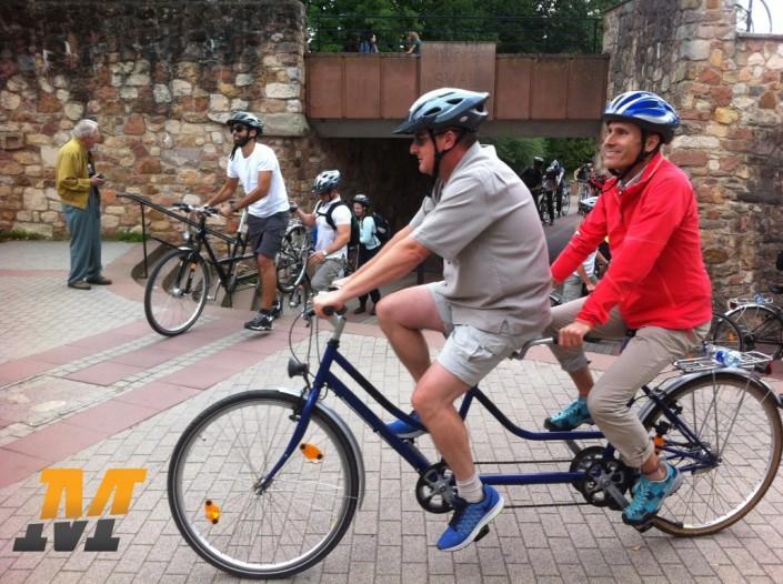 decouvrir-visiter-strasbourg-alsace-velo-vtt-cyclisme-entreprises