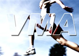 coach alsace test vma athletisme running