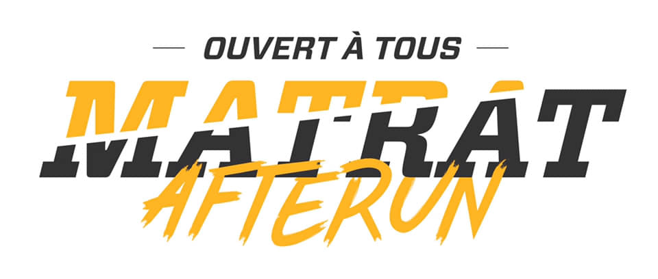 club-running-course-a-pied-strasbourg-barr-groupe-athletisme-trail